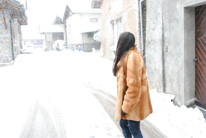 neige-4