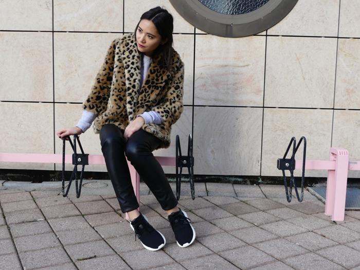 leopard.adidas.5