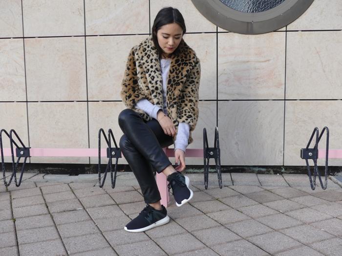 leopard.adidas.9
